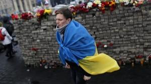 Una proposta democratica e antifascista per l'Ucraina