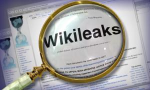 Rivelazioni di WikiLeaks sul trattato TTP, fratello del TTIP
