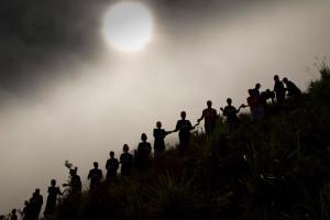 Giornata della Terra: dichiarazioni Ban Ki-moon