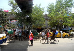 Bangladesh impasse – resolution lies with Gov't