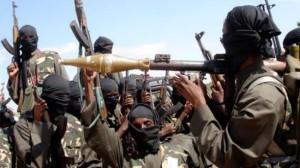 185 morti per attacchi di Boko Haram in 6 giorni