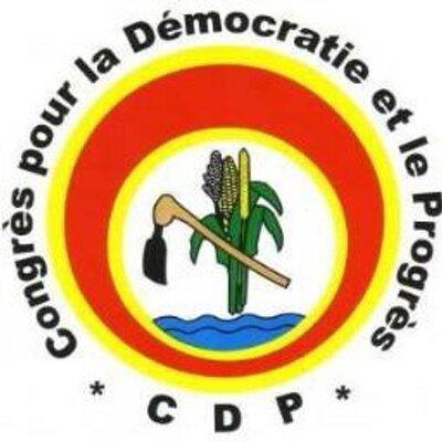 Burkina Faso: ricorso contro la legge elettorale dei fedelissimi di Campaoré