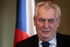 A rischio le relazioni tra USA e Repubblica Ceca