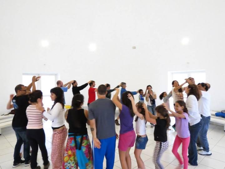 En Brasil toma cuerpo la Educación Humanizadora basada en el Aprendizaje Intencional