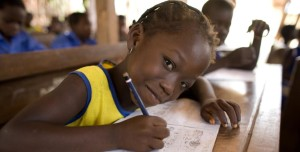 Sudáfrica acoge a los compañeros africanos en Indaba