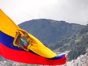 Immer weniger Menschen in Ecuador leben in Armut