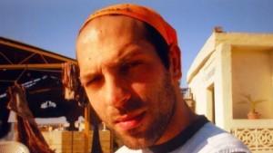 Amnesty International Italia esprime cordoglio per l'uccisione di Lo Porto e Weinstein