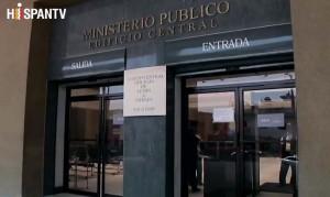 Ministerio Público de Guatemala crea Fiscalía Anticorrupción interna