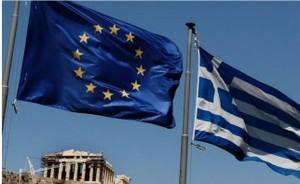 La Commissione europea dichiara guerra ai poveri