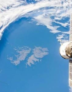 Malvinas: Territorio de Paz para el desarrollo de los pueblos sudamericanos