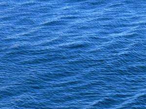Massengrab Mittelmeer – es reicht!