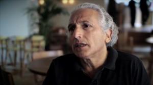 """Miguel Benasayag: """"Resistir no es sólo oponerse, sino crear, situación por situación, otras relaciones sociales"""""""