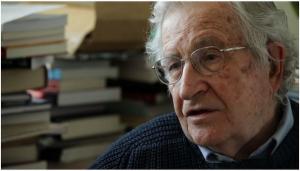 Chomsky: l'America Latina già fuori dal controllo USA