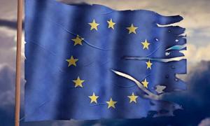 Grecia, vicina rottura con Unione Europea