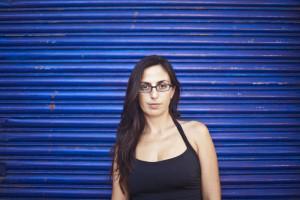 """Verónica Gago: """"El neoliberalismo hoy es una paradoja que desdibuja la frontera entre arriba y abajo, explotación y resistencia"""""""