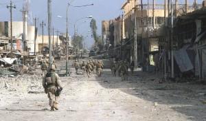 """Opferzahlen des """"Krieges gegen den Terror"""""""