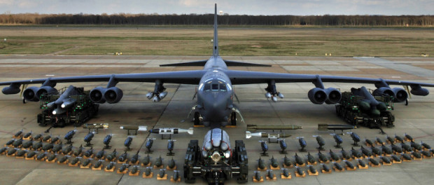Spese militari ancora troppo alte: continuando a preparare la guerra non si otterrà mai la pace