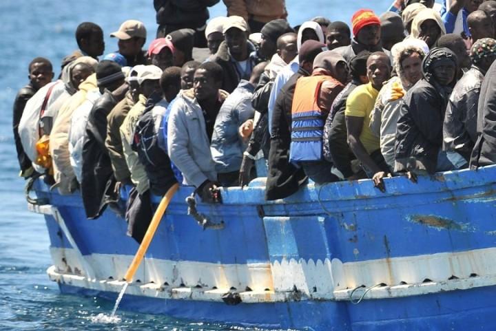 Rifugiati: il rapporto dell'ONU