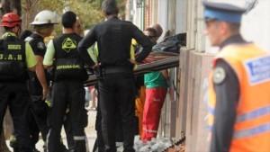 Talleres clandestinos en la Ciudad: Tres pibes muertos, un responsable