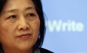 Cina: proteste per condanna a giornalista