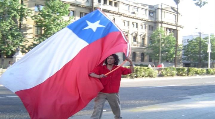 Cile: finalmente cancellata la legge elettorale di Pinochet