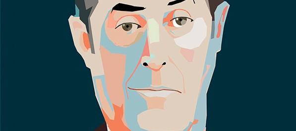 Corrupción y privatizaciones, el pecado original de la actual situación chilena