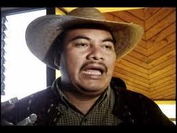 Campesinos en Guatemala acampan demandando respuesta agraria
