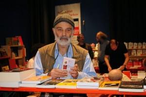 Giuseppe Zambon: una voce ebraica contro il sionismo