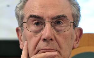 Il colpo di Stato invisibile e indicibile dei banchieri