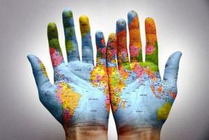Dalla parte della storia e dei diritti dell'umanità