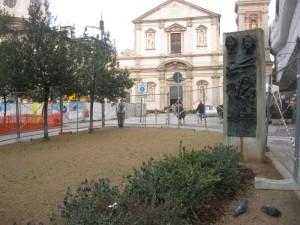 A 40 anni dall'omicidio di Varalli e Zibecchi. Le iniziative a Milano il 16, 17 e 18 aprile