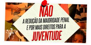 Brasil: Reduzir a maioridade penal vai aumentar a violência