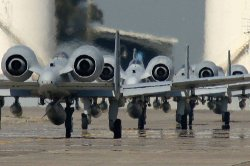 Grandi opere a Sigonella per droni e pattugliatori Usa