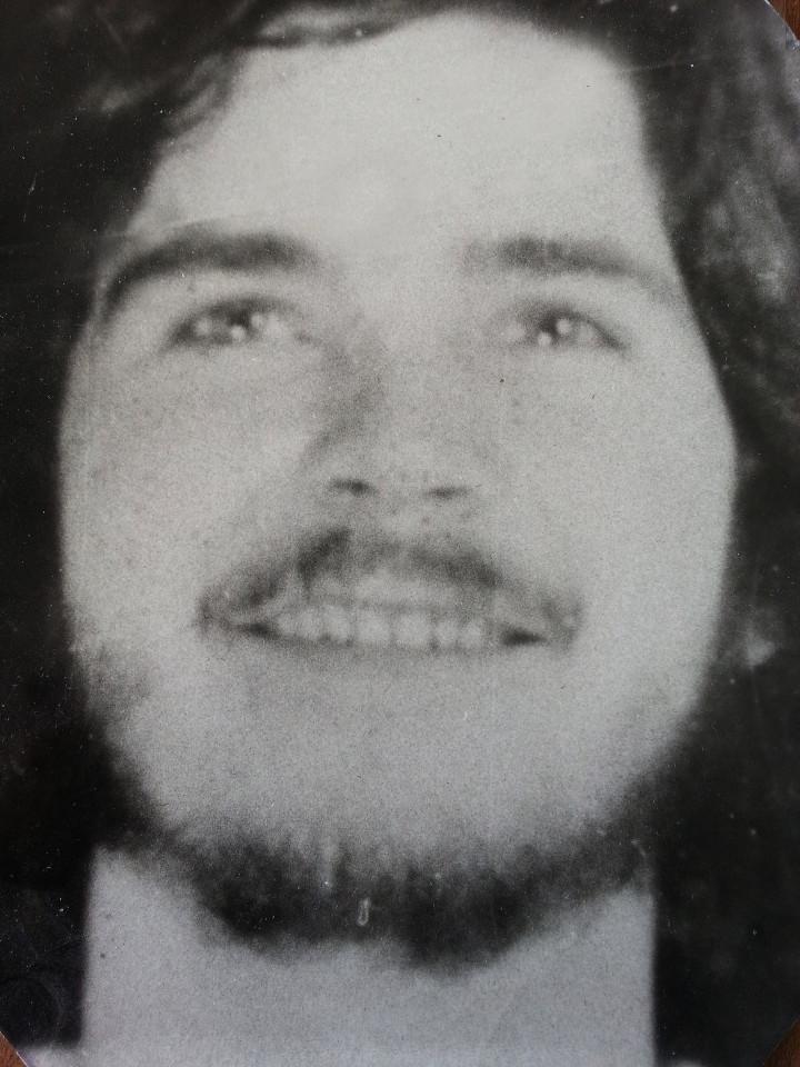Cómo mataron a mi hermano Enrique en 1973