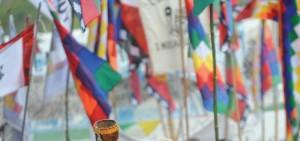 1º Simposio Internacional Indígena tendrá lugar en Mendoza