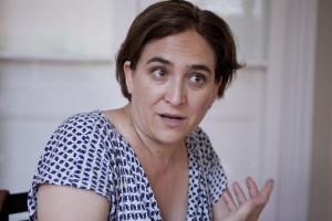 ¿Comienza la España del consenso?