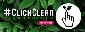 Greenpeace: Apple, Facebook e Google verso una rete 100% rinnovabile, Amazon manca di trasparenza