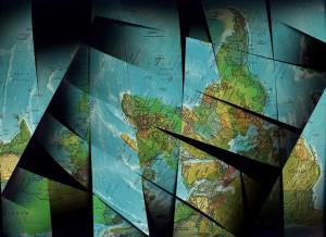El mundo visto desde Miami, Ucrania, Paz en Colombia y estudiantes asesinados en Chile en CyC
