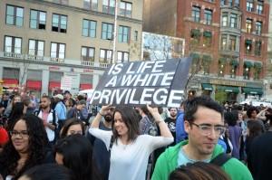 Freddie Gray, le proteste si allargano in USA