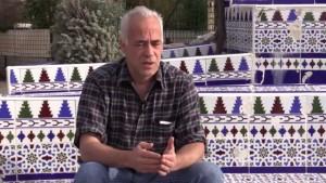 Interview über die Überwindung der Rache-Kultur
