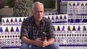 Documental: 'Más allá de la venganza'