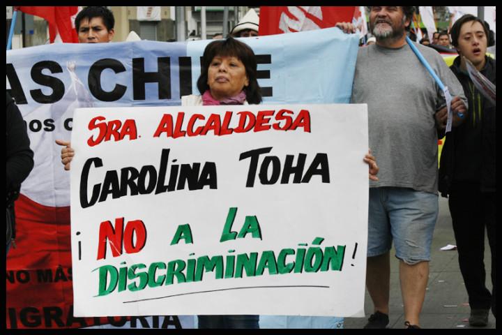 Marcha primero de mayo-2015-de Marcela Contardo Berrios (10)