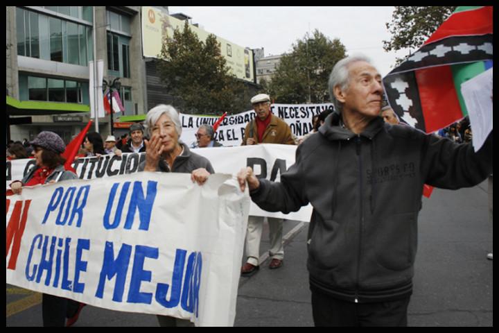 Marcha primero de mayo-2015-de Marcela Contardo Berrios (13)