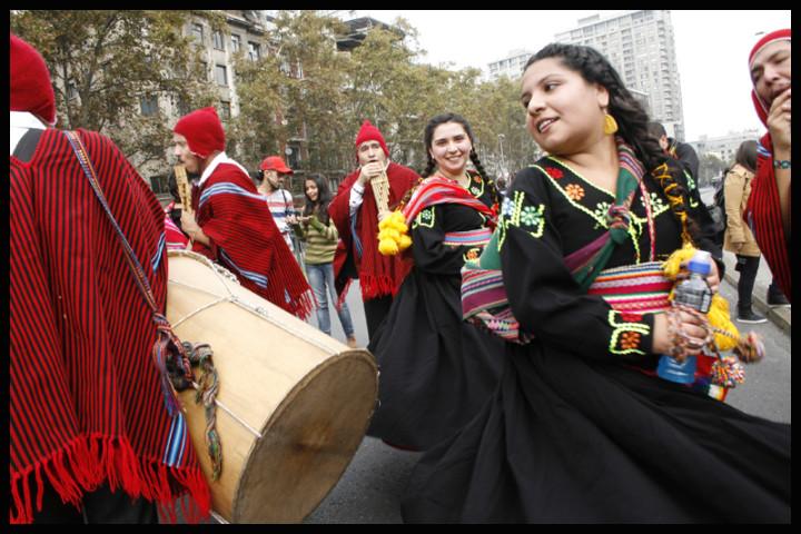 Marcha primero de mayo-2015-de Marcela Contardo Berrios (15)