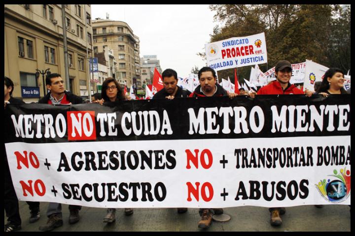 Marcha primero de mayo-2015-de Marcela Contardo Berrios (3)