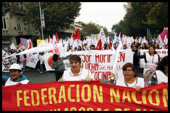 Marcha primero de mayo-2015-de Marcela Contardo Berrios (4)