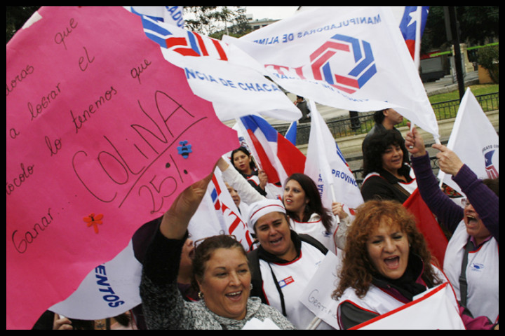Marcha primero de mayo-2015-de Marcela Contardo Berrios (5)