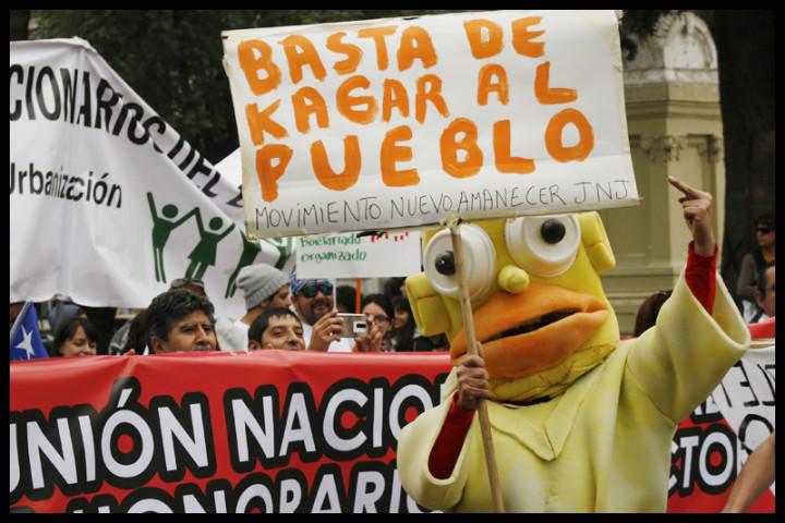 Marcha primero de mayo-2015-de Marcela Contardo Berrios (7)