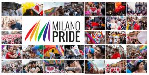 Manifesto politico Milano Pride 2015