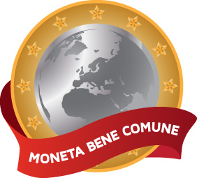 Moneta BC logo copia